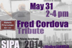 2014 May 31 + FANHS LA (Fred Cordova BACK) + address_edited-1
