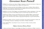 Alaska-FANHS-proclamation