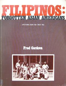 filipinosForgottenAsianAmericans